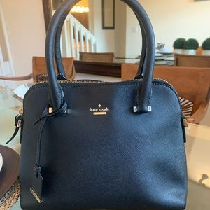 💯 Authentic Kate Spade ♠️ NY Cameron St Mause bag